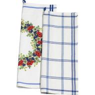 Midsummer Towel Set (1010T)