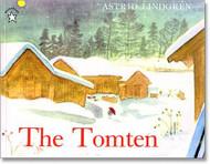 The Tomten Book (15910P)