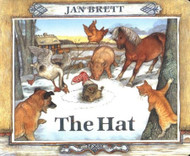 The Hat (31018H)