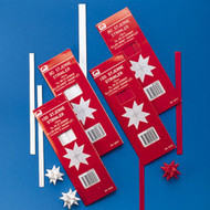 Star Kit - White - Paper (5697)