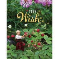 The Tiny Wish - Hardcover Book (79229)