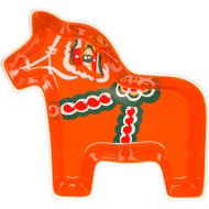 Dala Horse Serving Bowl (5015862)
