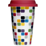 Pix Take Away-Travel Mug (5015918)