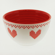 Glogg Mini Snack Bowl - Snack Bowl (5016206)