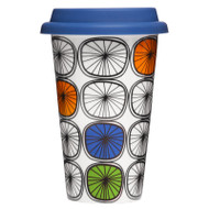 Dandy Take Away-Travel Mug (5016293)