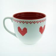 Christmas Coffee Mug (5016620)