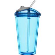 Smoothie Mug, Blue (5016654)
