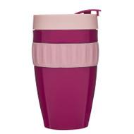 To Go Mug- Pink (5017247)