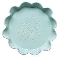 Sagaform Piccadilly Pie Dish - Turquoise (5017320)