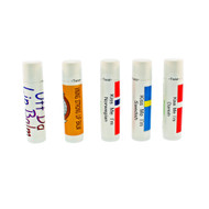 Nordic Lip Balm - All Natural Spearmint - Conquer all 5 (463314)