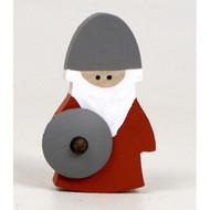 Viking Magnet (45419)