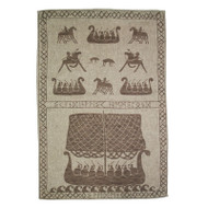Viking Kitchen Towel (345-15)