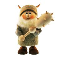 Viking Man (93V