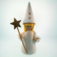 Star Boy (13031)