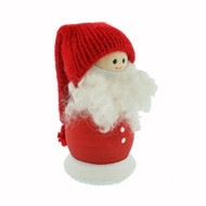 Tomte Candle Topper (46448)