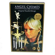 Angel Chime (SW985)