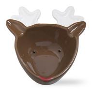 Reindeer Bowl (205401)