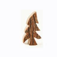 """Bark Tree - Small - 5"""" (4385)"""
