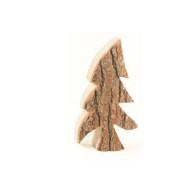 Bark Tree - Large (4386)