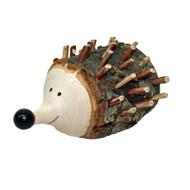 "Limbwood Hedgehog - 5"" (7018)"
