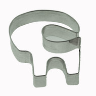 Julbock Cookie Cutter (186JB)