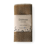 Linen Disktrasa Dishcloth - Umbra (91-21)