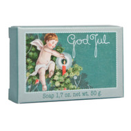 God Jul Scandinavian Soap (2746)
