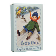 God Jul Soap (2747)