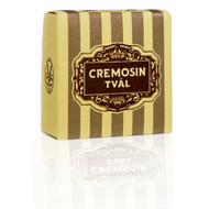 Royal Swedish Cremosin Soap (501014)
