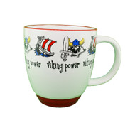 Viking Power Mug (18246)