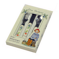 Child Cutlery Set - (3309)