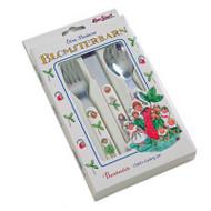 Child Cutlery Set - (3909)