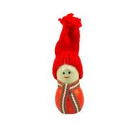 Tomte Santa Boy - (21215)