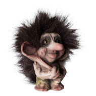 "Troll with Spoon - 3 1/2"" (840079)"