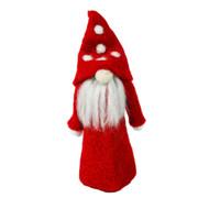 """Tomte Nisse Santa - 6"""" (H1-989R)"""