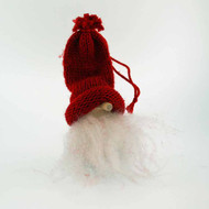 Tomte Santa Ornament - (SW03)