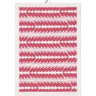 kelund Tea/Kitchen Towel - Tinas Rag-03 (Tinas Rag-03)