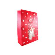 Gift Bag - Gnome (11082101)
