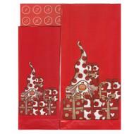 Advent Calendar Gift Bags (12074001)