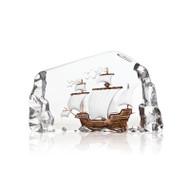 Viking Ship - Caravelle (28462