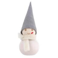 Tonttu Christmas Frost Elf - Suukko Pakkanen - Kiss (B6071)