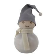 Tonttu Christmas Frost Elf - Scarf - Vilu Pakkanen (B6403)
