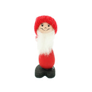 "Tomte with Big Feet - 3"" (21101)"