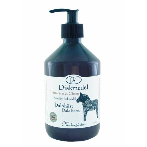 Dalahorse Liquid Dish Soap - 16.9 oz. (5006)