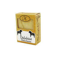 Dalahorse Spa Soap - Sandalwood - 3.5 oz. (12094)