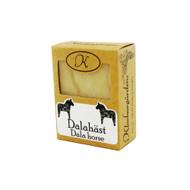 Dalahorse Spa Soap - Sandalwood - 3.5 oz. (12094)