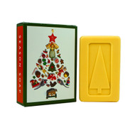 The Season Soap - 150g/5.3 oz. bar (1500)
