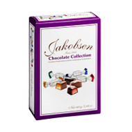 Jakobsen Chocolate Collection (17248)