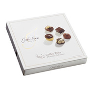 Jakobsen Coffee Time Chocolate Collection (17223