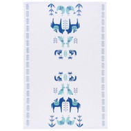 Dish Towel/Kitchen Towel - Meadowland (2177240)